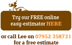 budget removals easy online estimator